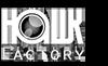 Hawk Factory's TSUBASA